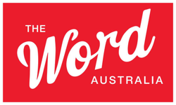 Logo of Sydney Brochure Distribution